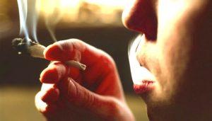 Dipendenza dalla Cannabis