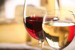 Informazioni sull'Alcool